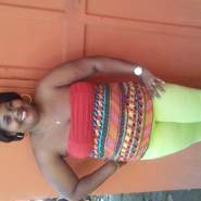 domingamartinez0616's profile photo