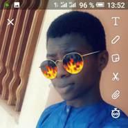 Ogy163's profile photo