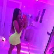 mary157419's profile photo