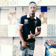 juniort97's profile photo