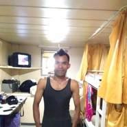 upang813's profile photo