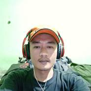 aak135's profile photo