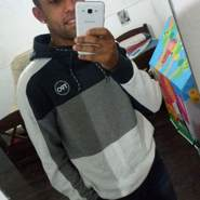 wiliamm29's profile photo