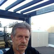 paulpearson859's profile photo