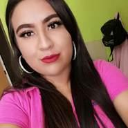 estefaniaglezvargas's profile photo