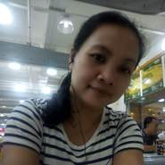 ginatepace's profile photo