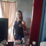 benitaj1's profile photo