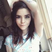 kate_mar23's profile photo