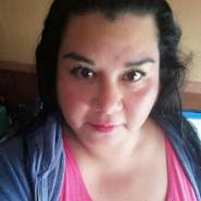 pilarsaravia's profile photo