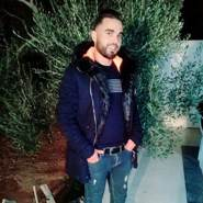 mohameda15078's profile photo