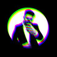 yvantenorio's profile photo