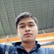 user_elj24795's profile photo