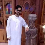 muhammada7801's profile photo
