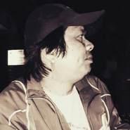 andriansyahansyah7's profile photo