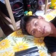 joveny9's profile photo