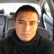 leoh851's profile photo