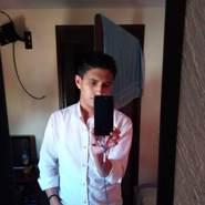 danymaymejia's profile photo