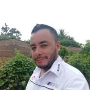 jaimeantonio16's profile photo