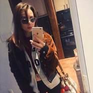 ashleyyy124's profile photo
