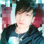 joseph_blade13's profile photo