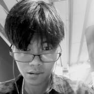 hoang490's profile photo