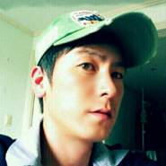 user_jgxos568's profile photo