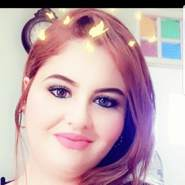 slmlnsry's profile photo