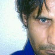 vennenom's profile photo