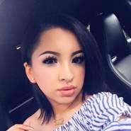 rose44455's profile photo