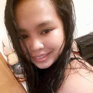 miabellet's profile photo