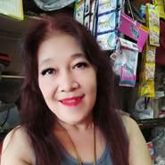 anitaa114's profile photo