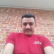 henryg269's profile photo