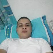 hernand193's profile photo