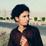 user_plid27's profile photo