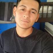 josem03618's profile photo