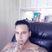 rafaelb811's profile photo