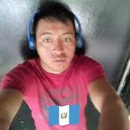 franklint66's profile photo