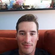 anthonyg518's profile photo