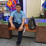 jorge9242's profile photo