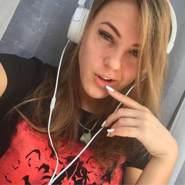cathy26777's profile photo