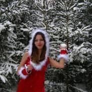 kmzyjohn's profile photo