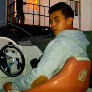 mehdi5190's profile photo