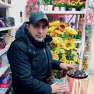 rajak3421's profile photo
