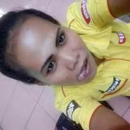 irenk683's profile photo