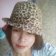 user_uq7309's profile photo