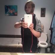 gabriell1167's profile photo
