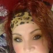 sandrac664's profile photo