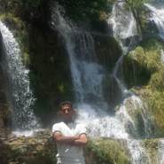 ghazwanh9's profile photo