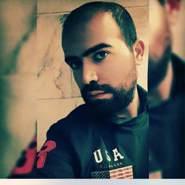 va723573's profile photo