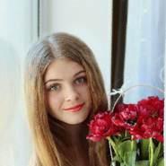 njgzteystwcwznpx's profile photo